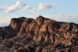 Death Valley I _02172009-040.jpg