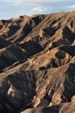 Death Valley I _02172009-046.jpg