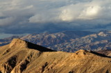 Death Valley I _02172009-050.jpg