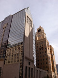 Old and new/ Mayo Clinic