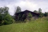 394_chicken_house.JPG