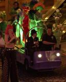 Rio: Carnival Pre-show