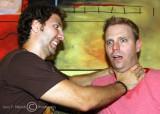 Doommates 48 Hour Film Project - Atlanta 2009