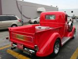 Plymouth Truck