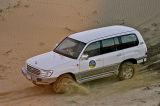 Desert Safari 0008.jpg