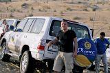 Desert Safari 0009.jpg