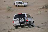 Desert Safari 0019.jpg