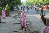 Mandalay Morning