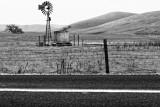 Contra Costa County Road