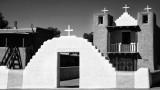 Church of San Geronimo