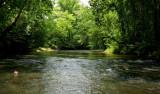 Staunton River