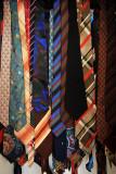 Cravates Collection