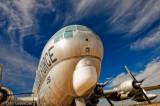 Boeing KC-97 Stratofreighter