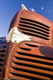 1941 Dodge Truck