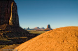 Monument Valley #4