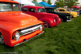56 Ford Truck,  38 Ford, etc.
