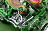 Bike Art #1