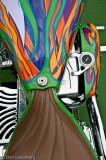 Bike Art #5