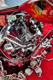 Bike Art #8