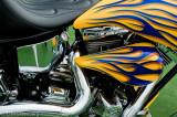 Bike Art #9
