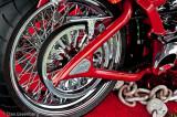 Bike Art #12