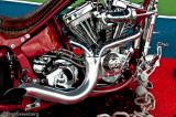 Bike Art #18