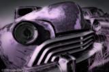 1946-48 Oldsmobile
