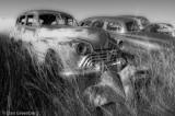 1946-47 Oldsmobile