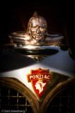 1931 Pontiac #2
