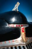 1942 DeSoto #1