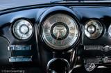 1949 Buick Dashboard