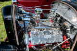 1948 59A Flathead with Ascot Heads