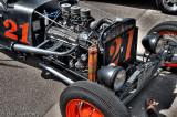 1926 Chevy