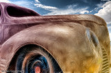 1939 Dodge #21