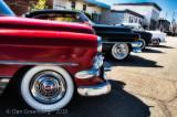 1954 Chevy et al