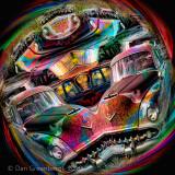 Desoto Kaleidoscope