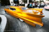 Grand National Roadster Show 2011