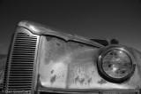 42 Packard