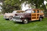 1948 Plymouth, 1948 Mercury