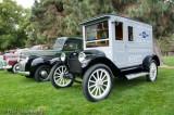 1917 Chevy Truck