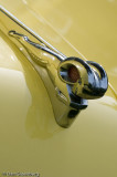 1949 Dodge Suburban