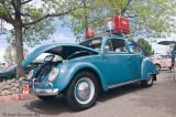 VW023