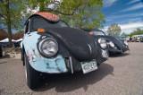 VW015