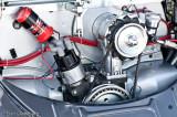 VW Engine #2