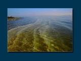 Dead Sea - Jordan -