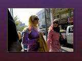 Amman Uptown - Jordan -