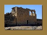 Al Azraq - Jordan -