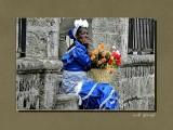 Havana people - CUBA