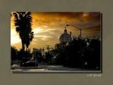Havana Sunrise - CUBA