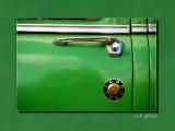 Havana Cars - CUBA